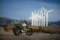 Ducati-Scrambler-Press-Launch-Palm-Springs-02