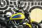 Ducati-Scrambler-Press-Launch-Palm-Springs-07
