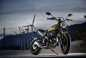 Ducati-Scrambler-Press-Launch-Palm-Springs-20