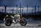 Ducati-Scrambler-Press-Launch-Palm-Springs-21