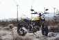 Ducati-Scrambler-Press-Launch-Palm-Springs-25