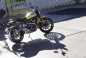 Ducati-Scrambler-Press-Launch-Palm-Springs-31