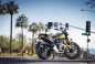 Ducati-Scrambler-Press-Launch-Palm-Springs-33