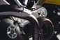 Ducati-Scrambler-Press-Launch-Palm-Springs-38
