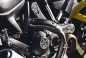 Ducati-Scrambler-Press-Launch-Palm-Springs-40