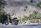 Ducati-Scrambler-Press-Launch-Palm-Springs-42