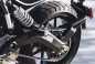 Ducati-Scrambler-Press-Launch-Palm-Springs-44