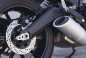 Ducati-Scrambler-Press-Launch-Palm-Springs-48