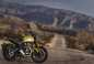Ducati-Scrambler-Press-Launch-Palm-Springs-50