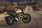 Ducati-Scrambler-Press-Launch-Palm-Springs-51
