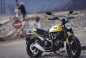 Ducati-Scrambler-Press-Launch-Palm-Springs-53