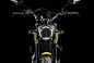 2015-Ducati-Scrambler-Icon-01