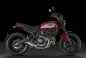 2015-Ducati-Scrambler-Icon-02