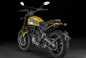 2015-Ducati-Scrambler-Icon-05