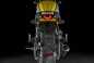 2015-Ducati-Scrambler-Icon-06