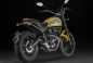 2015-Ducati-Scrambler-Icon-07