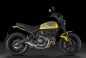 2015-Ducati-Scrambler-Icon-08