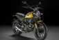 2015-Ducati-Scrambler-Icon-09
