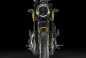 2015-Ducati-Scrambler-Icon-10