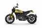 2015-Ducati-Scrambler-Icon-12