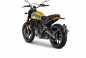 2015-Ducati-Scrambler-Icon-13