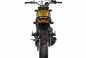 2015-Ducati-Scrambler-Icon-14