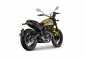 2015-Ducati-Scrambler-Icon-15