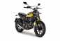 2015-Ducati-Scrambler-Icon-19