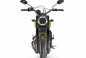 2015-Ducati-Scrambler-Icon-20