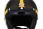 Ducati-Scrambler-Press-Launch-Mega-Gallery-05