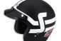 Ducati-Scrambler-Press-Launch-Mega-Gallery-09
