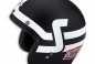 Ducati-Scrambler-Press-Launch-Mega-Gallery-10