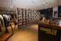 Ducati-Scrambler-Press-Launch-Mega-Gallery-101