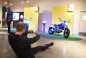 Ducati-Scrambler-Press-Launch-Mega-Gallery-102