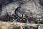 Ducati-Scrambler-Press-Launch-Mega-Gallery-107