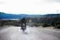 Ducati-Scrambler-Press-Launch-Mega-Gallery-108