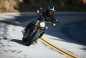 Ducati-Scrambler-Press-Launch-Mega-Gallery-109