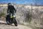 Ducati-Scrambler-Press-Launch-Mega-Gallery-110