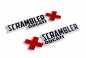 Ducati-Scrambler-Press-Launch-Mega-Gallery-111