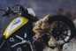 Ducati-Scrambler-Press-Launch-Mega-Gallery-115