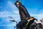 Ducati-Scrambler-Press-Launch-Mega-Gallery-116