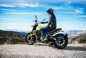 Ducati-Scrambler-Press-Launch-Mega-Gallery-117
