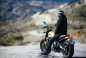 Ducati-Scrambler-Press-Launch-Mega-Gallery-118