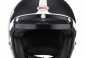 Ducati-Scrambler-Press-Launch-Mega-Gallery-12