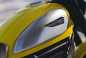 Ducati-Scrambler-Press-Launch-Mega-Gallery-120