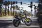 Ducati-Scrambler-Press-Launch-Mega-Gallery-121