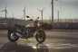 Ducati-Scrambler-Press-Launch-Mega-Gallery-125