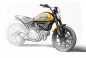 Ducati-Scrambler-Press-Launch-Mega-Gallery-148