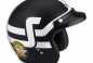 Ducati-Scrambler-Press-Launch-Mega-Gallery-15