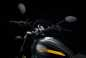 Ducati-Scrambler-Press-Launch-Mega-Gallery-154